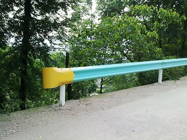 贵州喷塑护栏